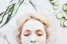 Botanical_Skin_Care-517 (2).jpg