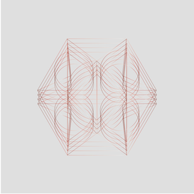Logoschriftblaukind-37.png