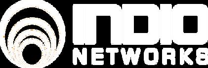 Indio logo white.png