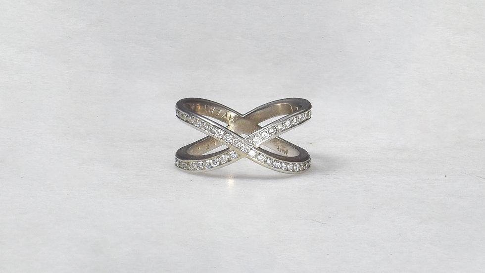 Avaria X Ring