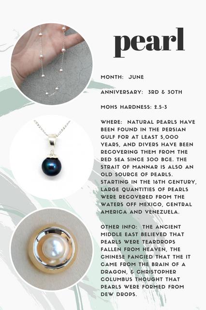 Gemstone Info (1).png