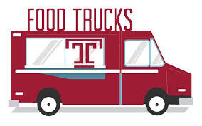 Temple Food Trucks