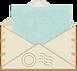 envelope-3172770_640.png