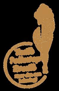 logo Tante Pollewop.png