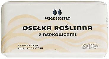 Oselka_roslinna_lowres.jpg