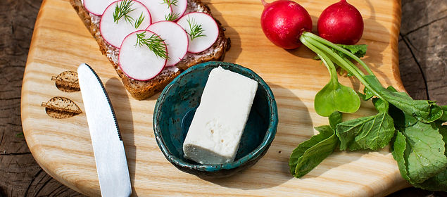 oselka na chlebie ciemnym-2.jpg