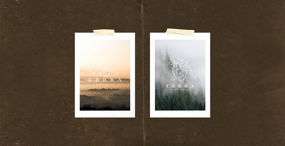 print mockups by freeject.net.jpg