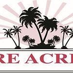 Leisure Acres Inc logo.jpg