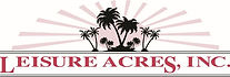 Leisure Acres Inc logo.jpg
