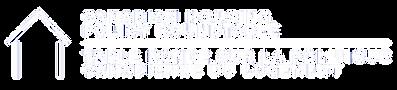 CHPR logo .png
