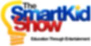 SKS_logo_color.jpg