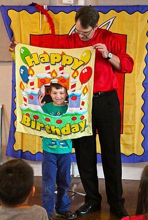 Happy Birthday Jesse.jpg