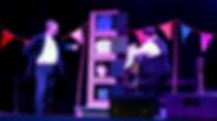 Mismade Live Show.jpg