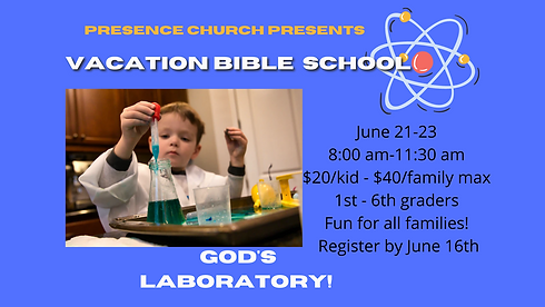 Vacation Bible School (5).png