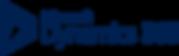 dynamics-365-logo-lrg.png