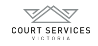 2019_07_29_17_26_25_Court_Services_Victo