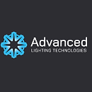 AdvancedLightingLogo.png