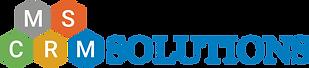 mscrmsol-logo-hor.png