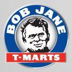 bob_jane_2_square-e1546834221144.jpg
