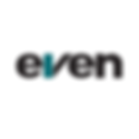 Logo_Even.png