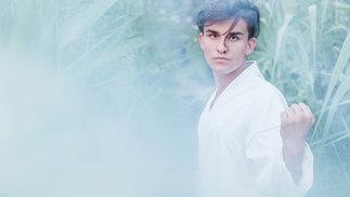 MN-portret-kreativne-2353-retus_pp.jpg