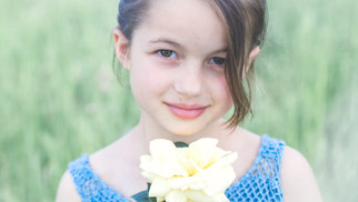 MN-portret-kreativne-Bumbalci-9791.jpg