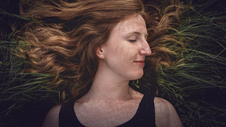 MN-portret-kreativne-2046-edit-proweb-re