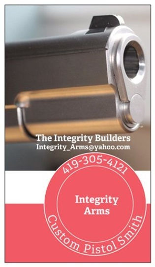 Integrity Arms Business Card_edited_edited.jpg