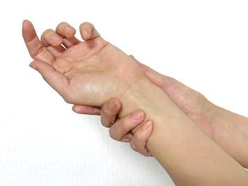 胸郭出口症候群【症状・原因・治療まとめ】