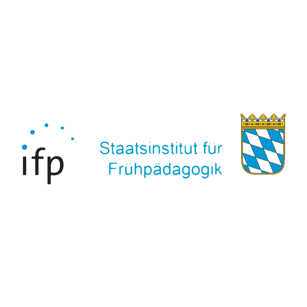 IFP.png