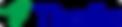 Logo_thalia_rgb_04_09_2018.png