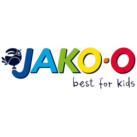 JAKOO.png