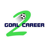 Goal2Career Logo