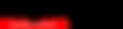 Hugendubel-Logo.svg.png