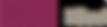 Kösel-Verlag_logo2.png