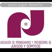 Juegos-y-Sorteos.png