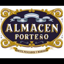 Almacen-Porteno.png