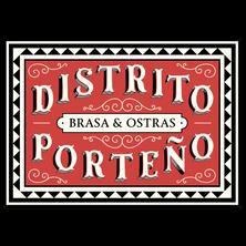 DIstrito-Porteno.png