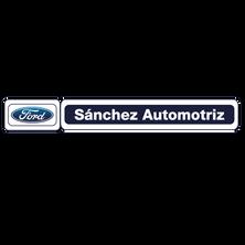 Sanchez-Automotriz.png