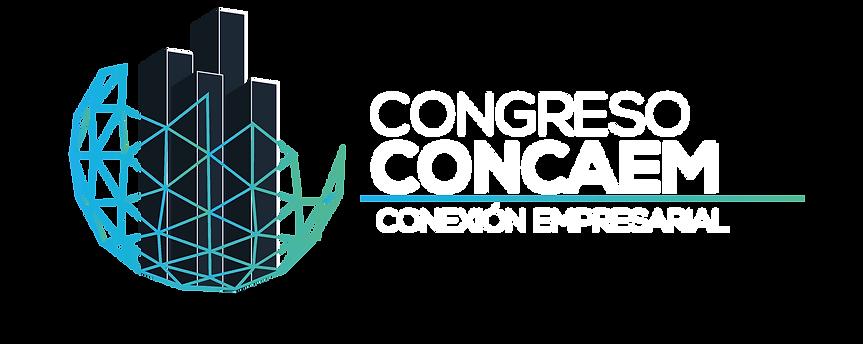 Logo-Congreso-Grande.png