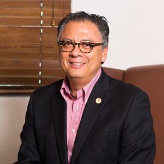 FRANCISCO FERNÁNDEZ ALONSO MÁRQUEZ