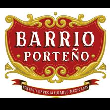 Barrio-Porteno.png