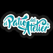 El-Patio-de-Atelier.png