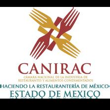 Canirac.png