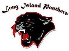 panters logo.jpg