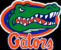 Gators_logo_large.png
