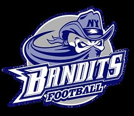 Bandits-1024x888.png