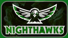 Nighthawks_logo_large.png