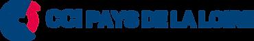 Logo-CCI-Pays-de-la-Loire.png