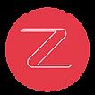 Zigbee.png